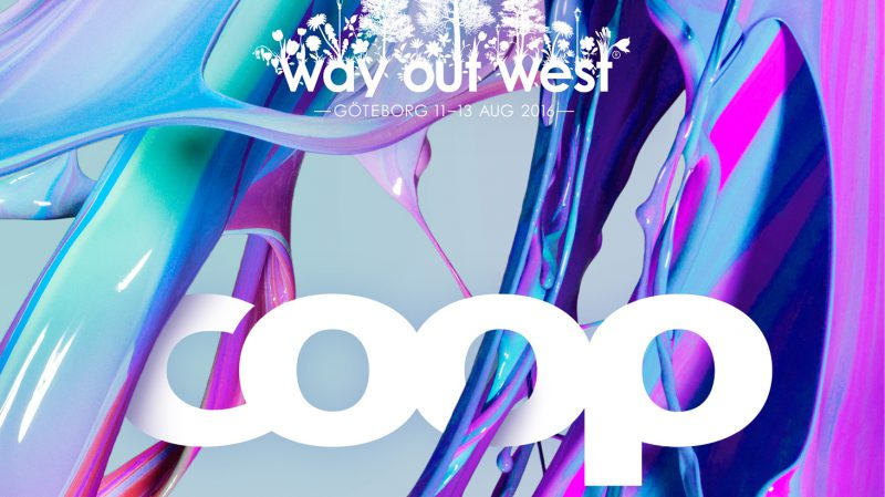 way-out-west