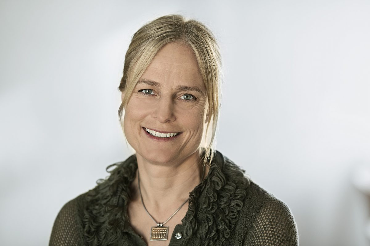 Christina Tillman, Ledamot