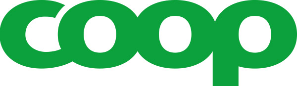 Coop - Logotyp