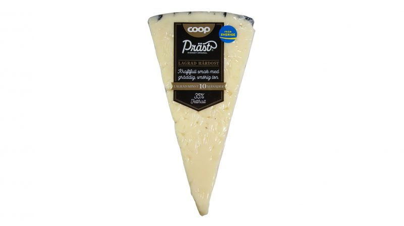 coop-lagrad-präst-ost
