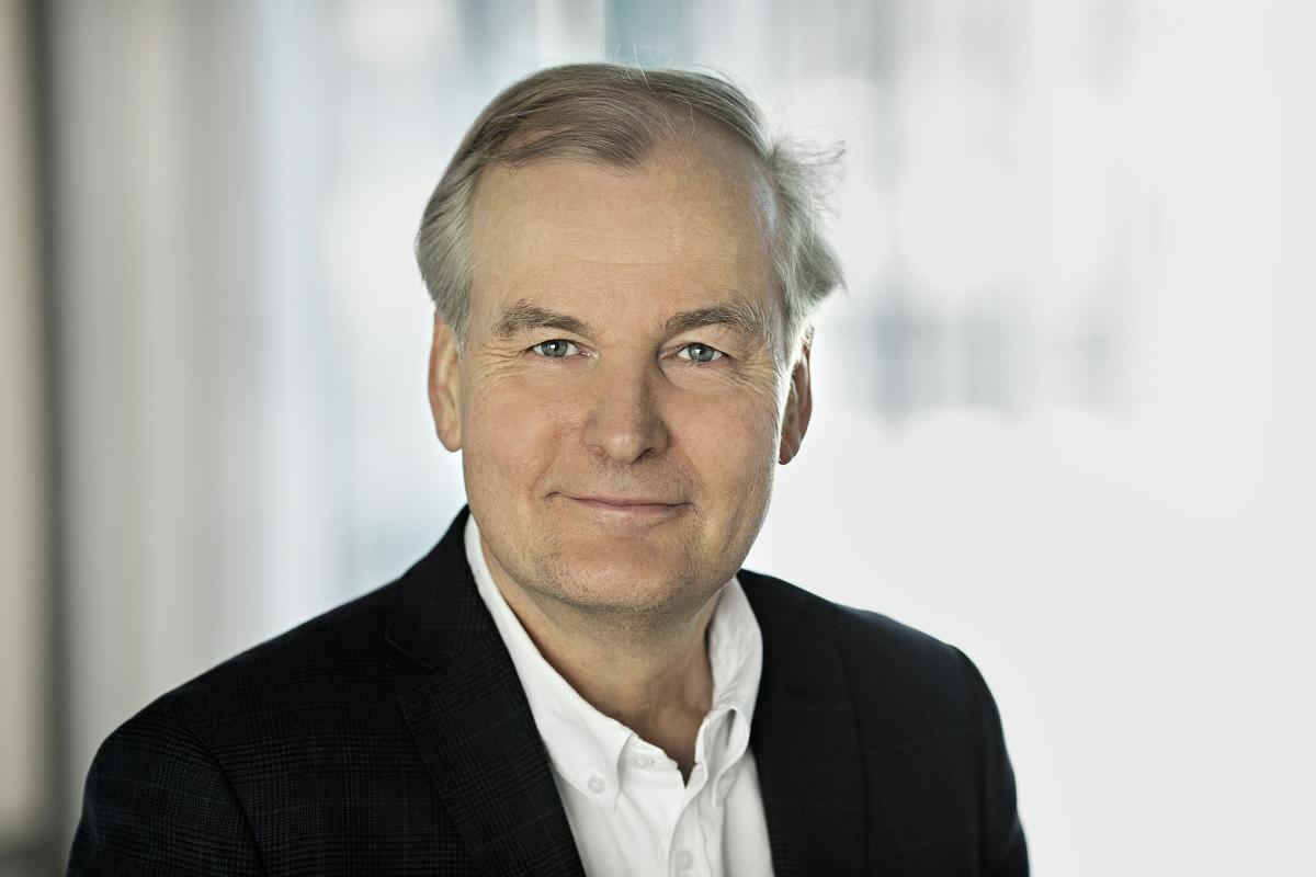 Sven-Olof Kulldorf, Ledamot