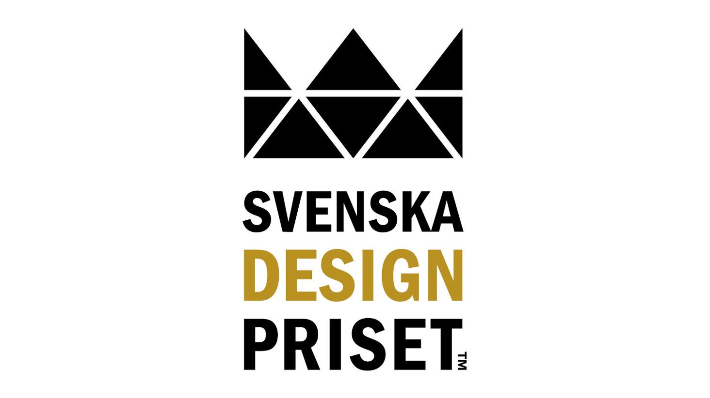Svenska Designpriset – Coop är nominerade