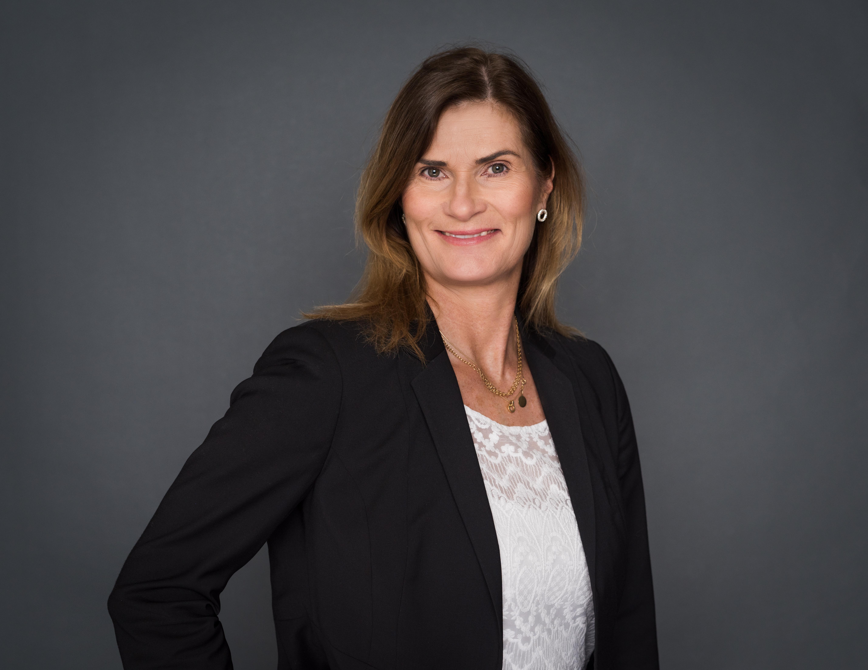 Pia Carlsson Thörnqvist , Ledamot