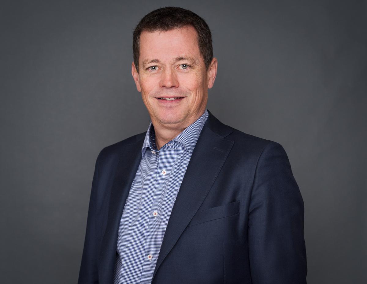 Thomas Johansson, ledamot