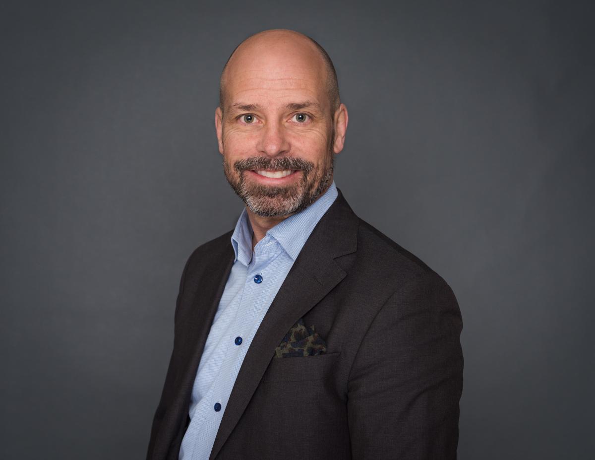 Tomas Sjölander, Ledamot