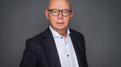 Fem nya ledamöter i Coop Sveriges styrelse