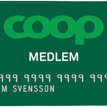 COOP_medlemskort2