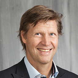 Mats Olausson