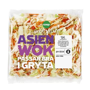 Asien wok_packshot