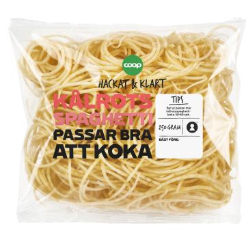 Ka¦èlrotsspaghetti_packshot