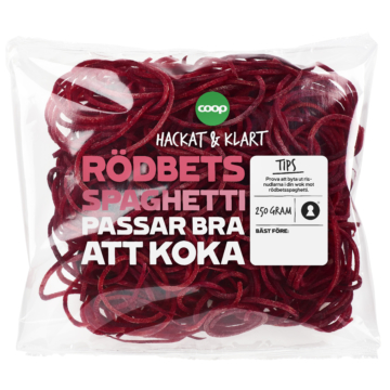 Ro¦êdbetsspaghetti_packshot