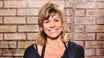 Louise König utsedd till Sveriges bästa hållbarhetschef 2017