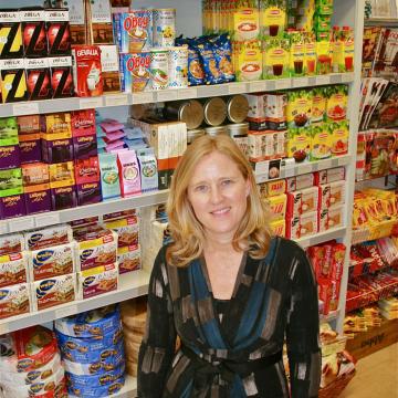 1-annethe-nathan-founder-owner-totallyswedish-photo-credit-monika-agorelius-1