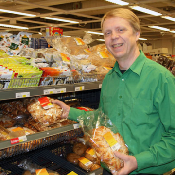 kronoparken-jan-2012-034