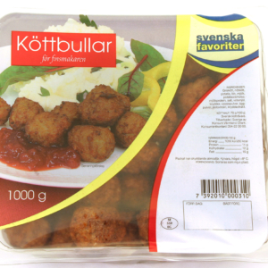 kttbullar_svenska_favoriter