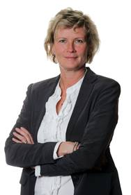 Lena-Larsson