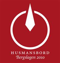 logo_husmansbord