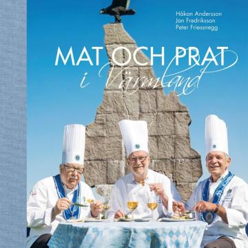 Mat-och-prat-i-Värmland_cover_preview-820x1062