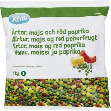 Artor-majs-paprika