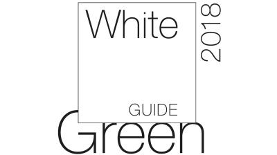 Coops butiker bäst på eko, vego och matsvinn i White Guide Green