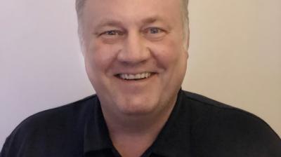 Ola Andersson ska vässa Stora Coop på CBS