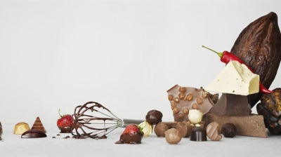 Två av tre svenskar kommer att förändra sina matvanor i år
