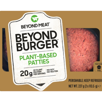 Beyond-Burger_Netherlands-jpg
