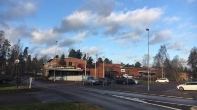 Coop Värmland flyttar huvudkontoret till Zakrisdal