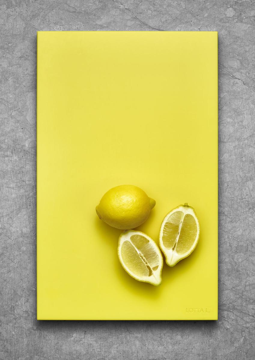 coop-lottal-2020-gul-skarbrada-med-citroner-2