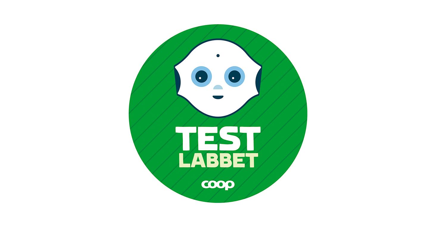 Coop presenterar ny plattform för innovativa digitala tjänster i dagligvaruhandeln – Först ut är den digitala assistenten Cooper