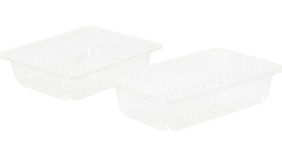 Coop byter förpackningar – sparar 57 ton ny plast årligen